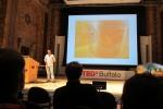 Ted X Buffalo - 1011.2011 001