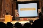 Ted X Buffalo - 1011.2011 009