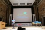 Ted X Buffalo - 1011.2011 017