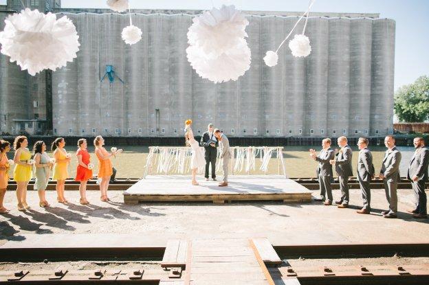 View More: http://christinalaingphotography.pass.us/abuffalovewedding