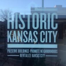 Historic KC!